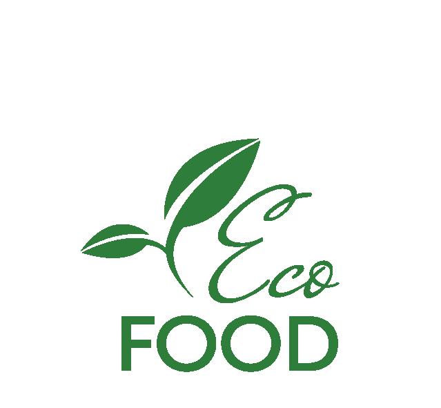EcoCandy