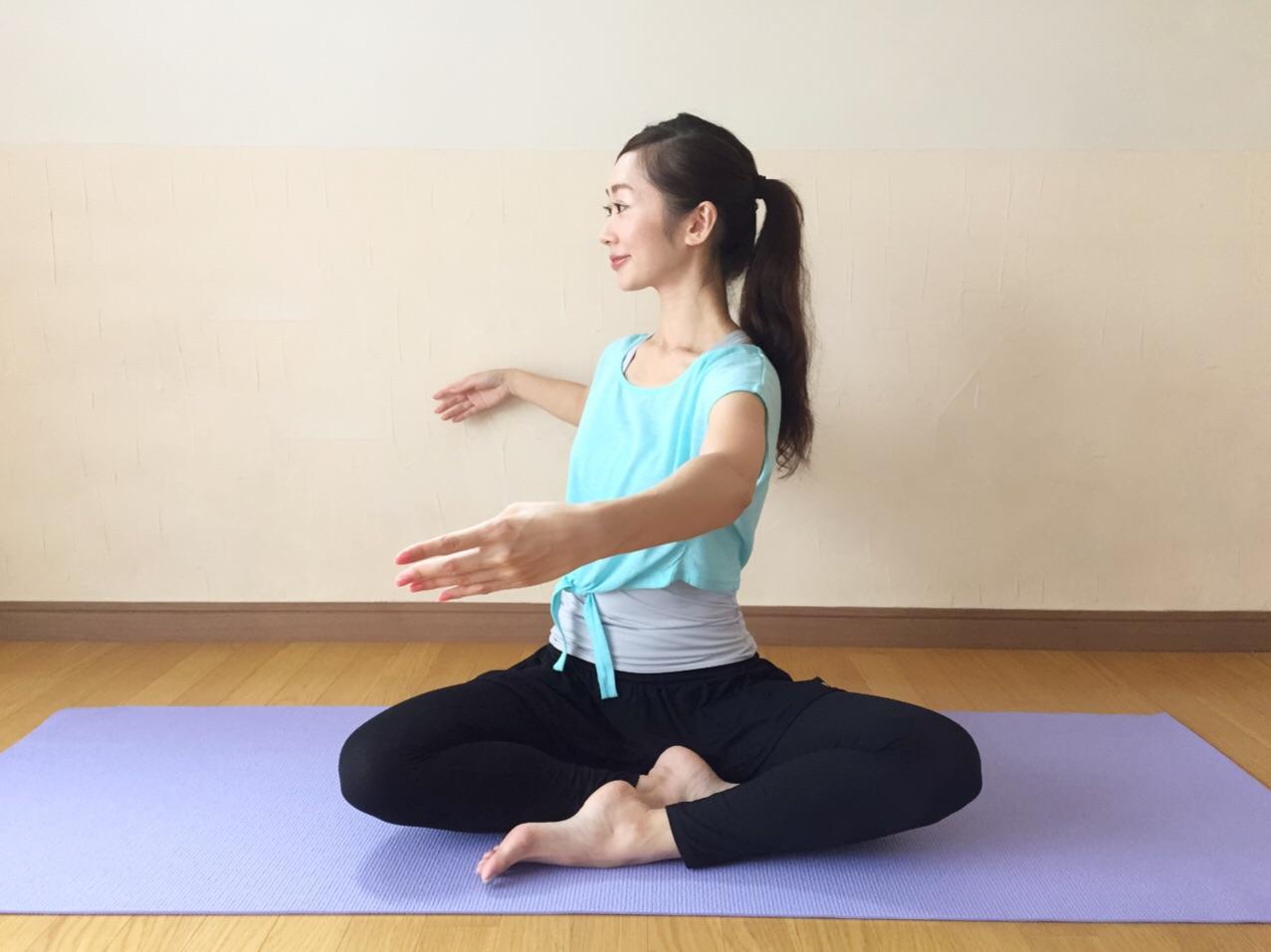 Йога терапия курсы Киев