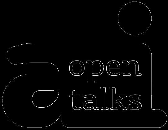 OpenTalks.AI