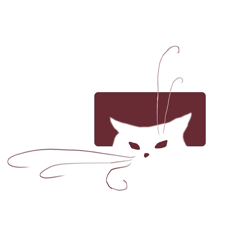 Silkcat