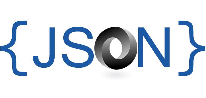 JSON API Testing