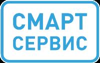ВЕКТОР