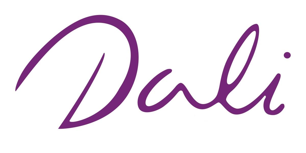 DALI-DESIGN
