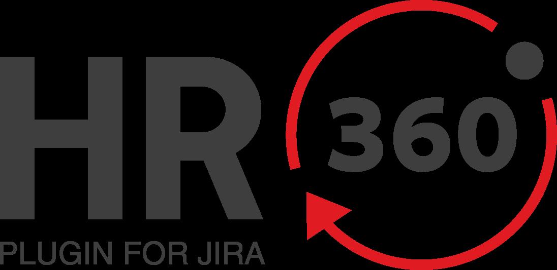 Help HR.360 plugin for Jira