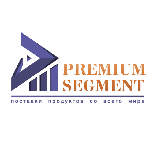 PREMIUM-SEGMENT LLC