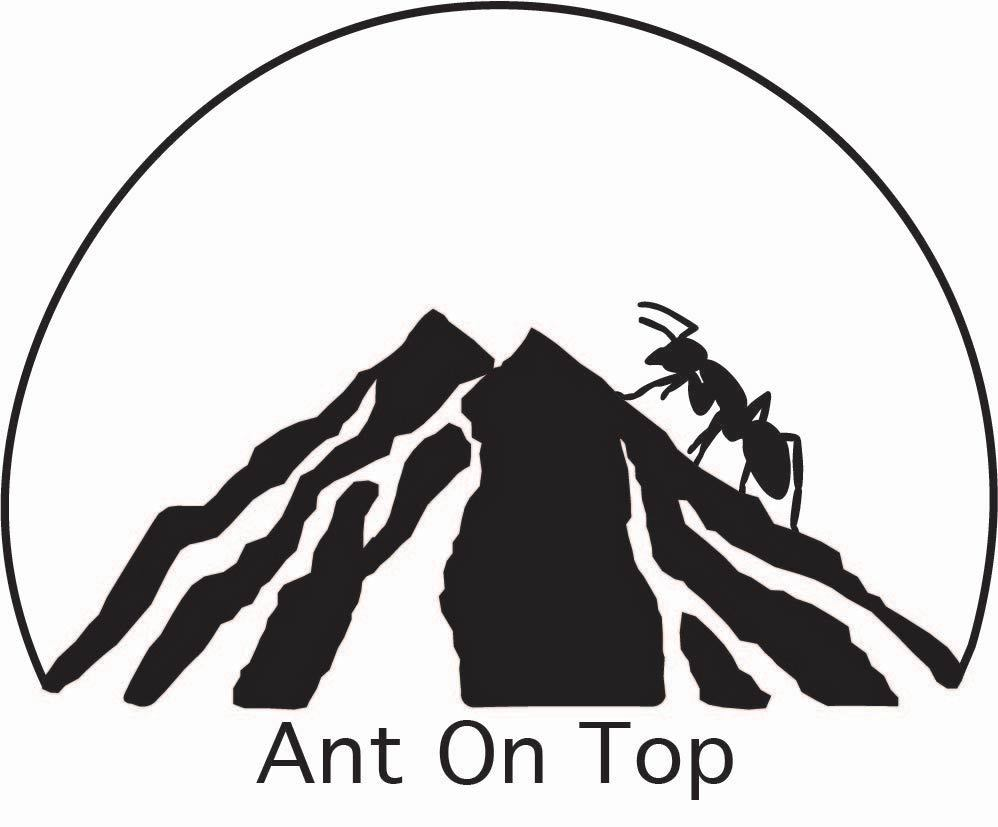 Antontop