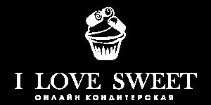 Производство корпоративных сладостей и подарков