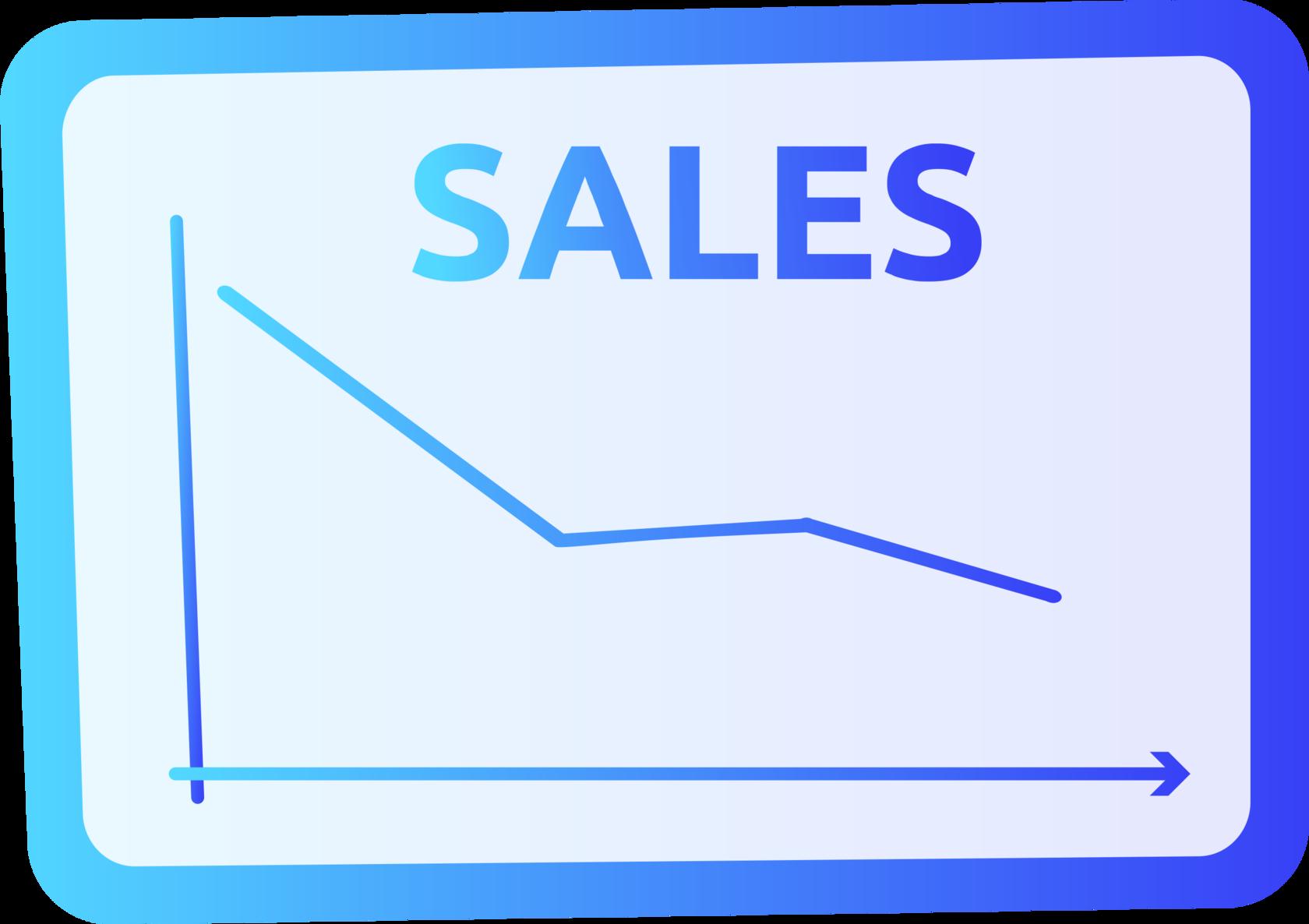 Наша чатбот система, построеная на чатботе WhatsApp и Facebook Messenger, поможет вашему бизнесу увеличить продажи!