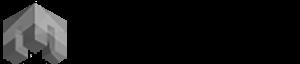 Digital, digital agency, web, інтернет агентство, веб дизайн, створення сайтів, вінниця, веб дизайн вінниця, веб дизайн винница, создать сайт, сайт, реклама, реклама Google, реклама Facebook, SMM, SEO, SEM, таргентинговая реклама, контекстная реклама, веб, сайт, влада, самоврядування, рейтинг digital агентств, рекламное digital агентство, digital агентство полного цикла, digital маркетинговое агентство, агентство digital маркетинга, digital агентство отзывы, топ digital агентств, сайты digital агентств, продвижение digital агентства, рейтинг digital агентств 2020, digital агентство вакансии, digital агентство бизнес, интернет агентство digital, лучшее digital агентство, digital агентство media, smm digital агентство, digital агентство реклама, digital strategy агентство, digital marketing агентство, услуги digital агентств, создание digital агентства, рынок digital агентств, клиенты digital агентств, франшиза digital агентства, digital агентство презентация, digital агентство открытие продвижение +и продажи, digital агентство контент, веб студия винница, глянец веб студия, глянец нет, глянец сайт, сайт глянец, студія веб дизайну, студия глянец, брендинговое агентство украина, брендинговое агентство так, маркетинговое агенство винница, агенство інтернет маркетингу вінниця, брендинговое агенство украина, заказать брендинг киев, диджитал маркетинг агентство недвижимости, ник медиа, digital агентство недвижимости, digital агентство недвижимость, метастудія, комерційні сайти, автофорум наружная реклама, розробка, сайт, веб, інтернет, розробка, сайт, веб, влада, веб-платформа, державні веб-сайти, сайт для ОТГ, ОТГ сайт, замовити сайт, рейтинг digital агентств, рекламне digital агентство, digital агентство повного циклу, digital маркетингове агентство, агентство digital маркетингу, digital агентство відгуки, топ digital агентств, сайти digital агентств, просування digital агентства, рейтинг digital агентств 2020 року, digital агентство вакансії, digital агентство бізнес, і