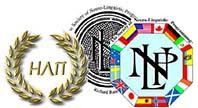 Русскоязычный центр НЛП и развития личности на Кипре