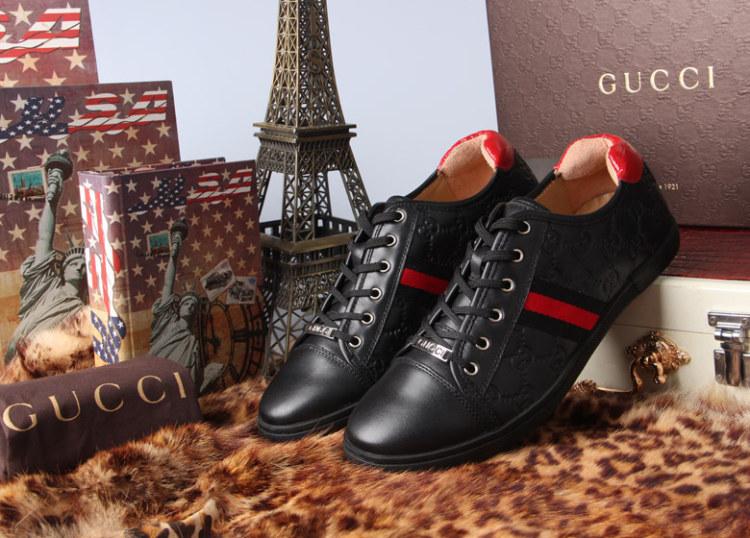 Купить обувь гуччи в интернет магазине дольче габбана официальный сайт интернет магазин
