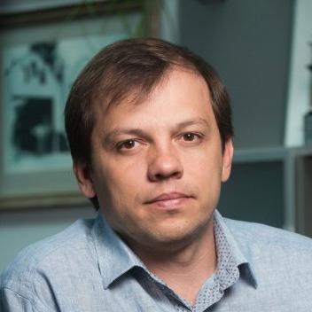 Виктор Мирский лектор Украинской Киношколы UKRAINIAN FILM SCHOOL