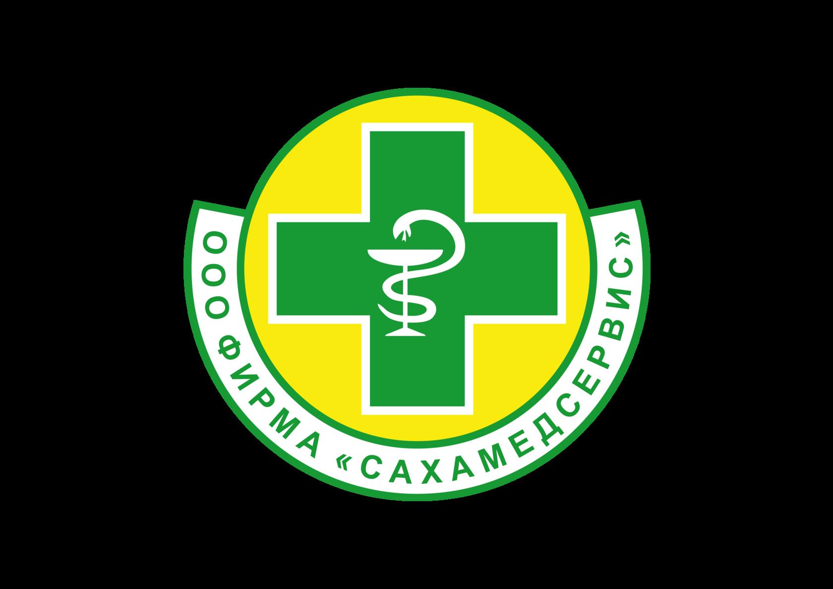 Сахамедсервис