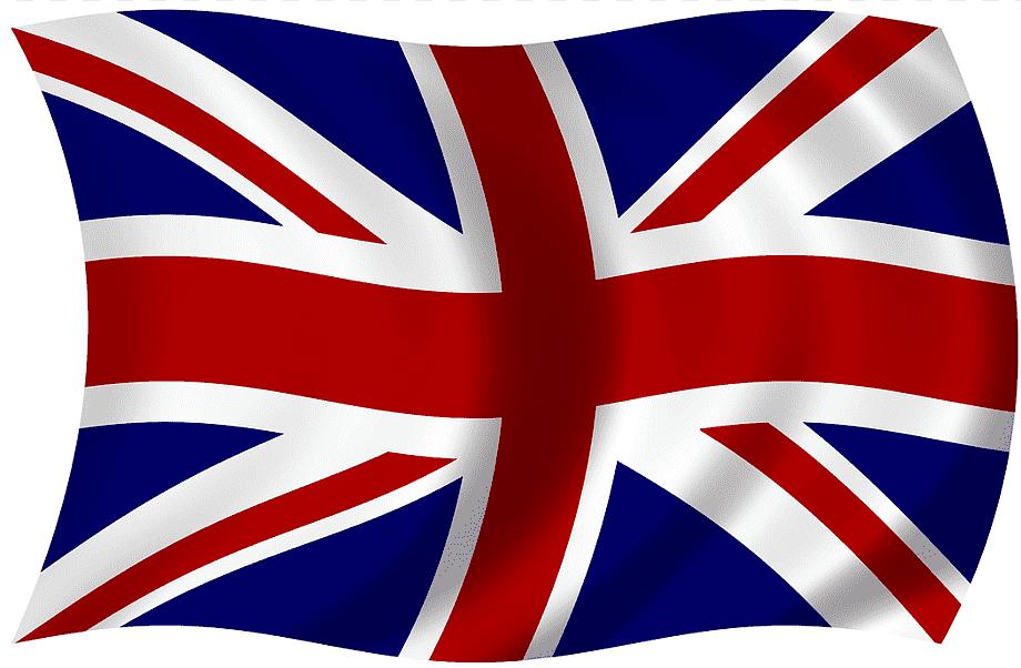 Мотокросс Наций 2021: Команда Великобритании