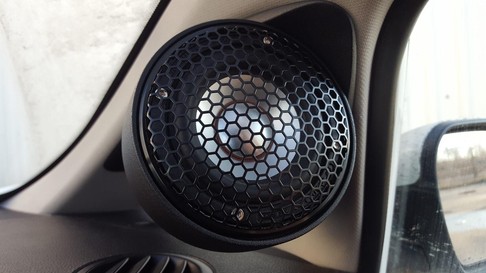 audiosystem ae30