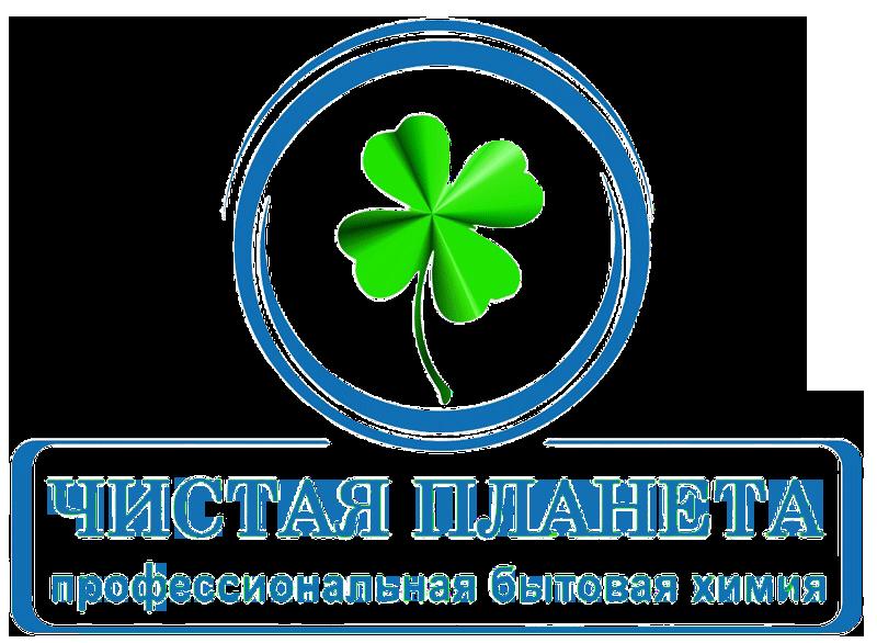 Магазин Чистая Планета В Москве