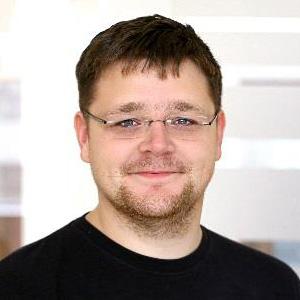 Victor Haydin