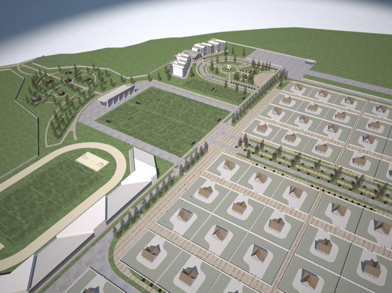 Бизнес план футбольного академии бизнес план сток магазин