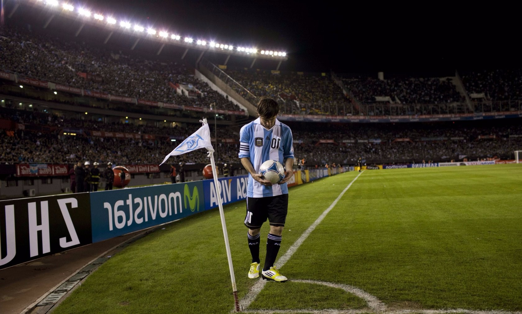 Стратегия ставок на угловые в футболе: что важно учитывать в ставках на корнеры