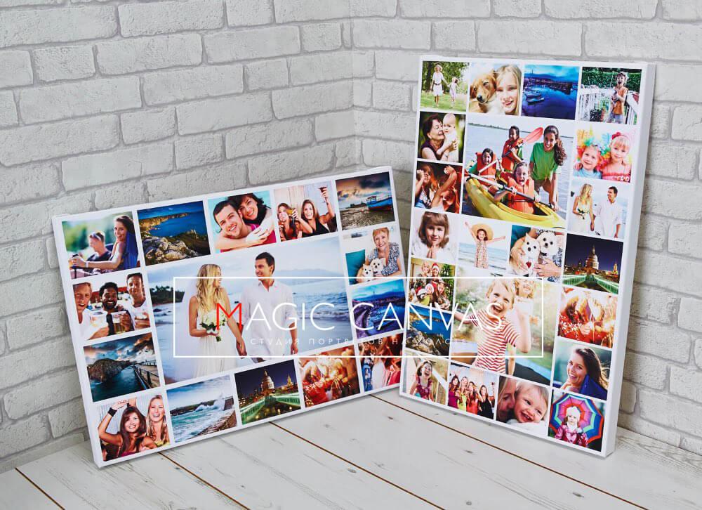манго предварительно сайт для заказа картин из фото себя представляют