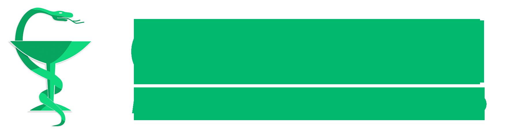 "Медицинский Центр ""Олимп"""