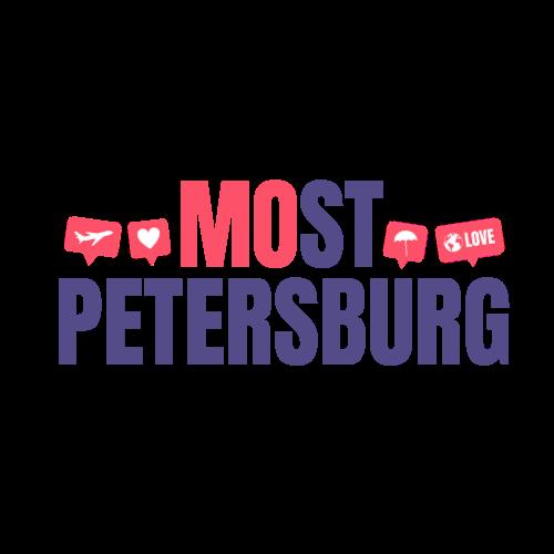 MOST PETERSBURG
