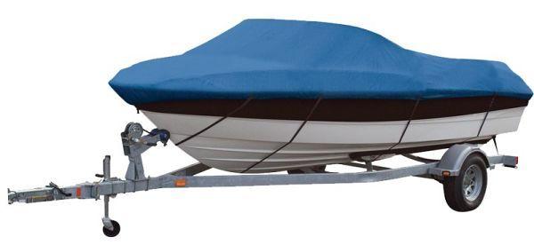 Изготовление тентов для катеров и лодок особенно популярно в регионах, соседствующих с крупными водоемами и акваториями.