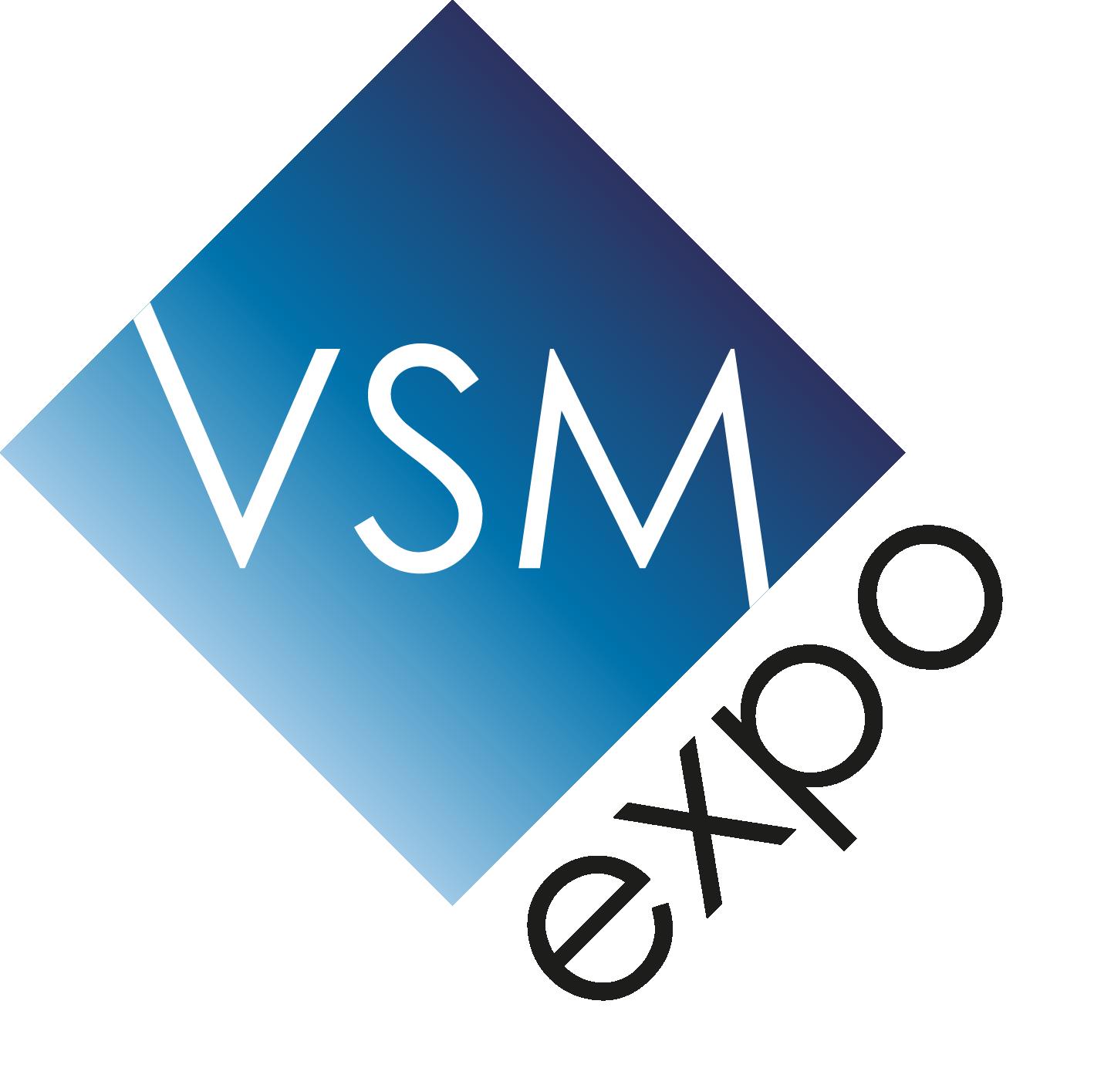 VSM-expo