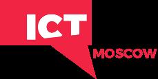 logo ict.moscow