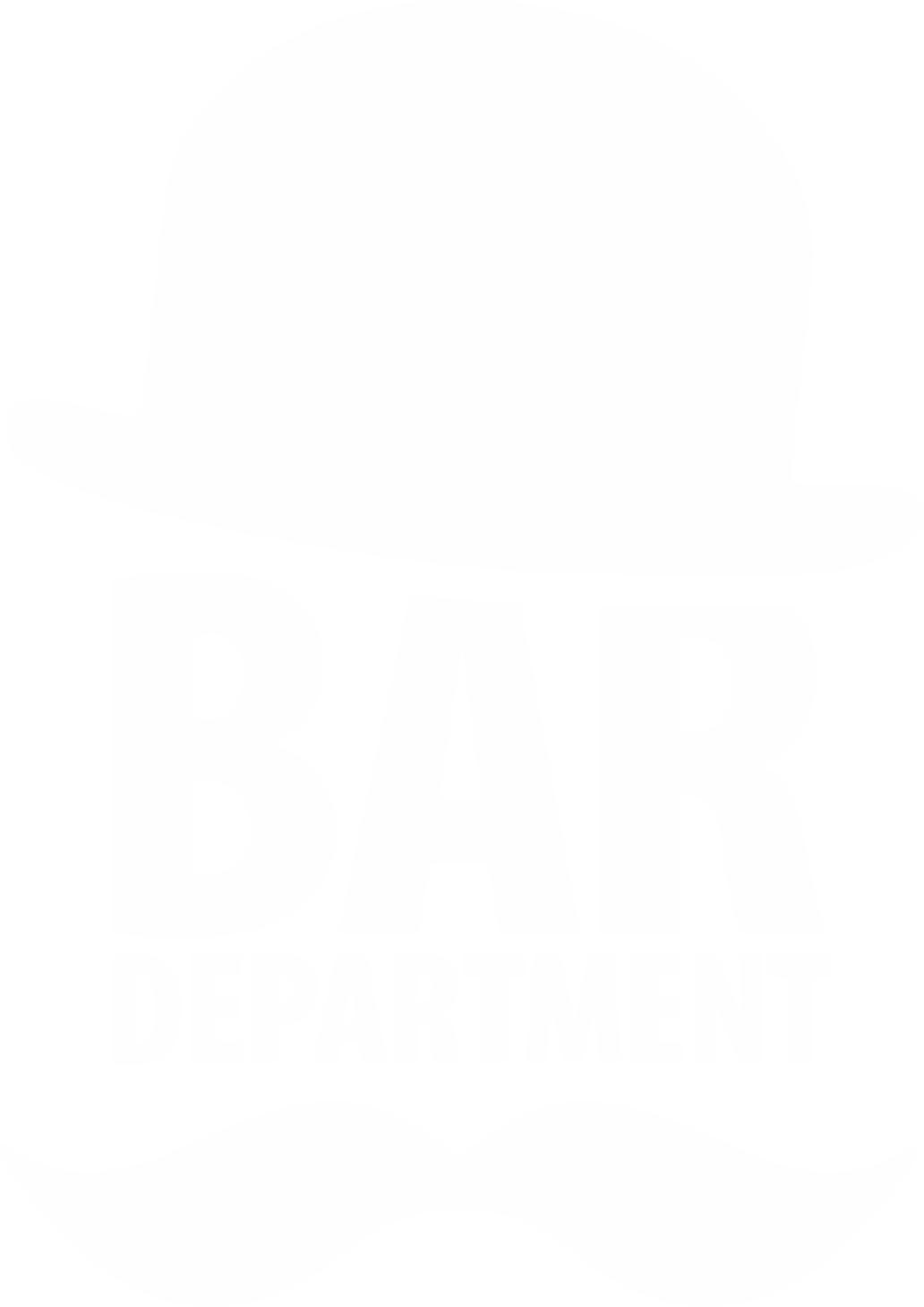 Школа барменов