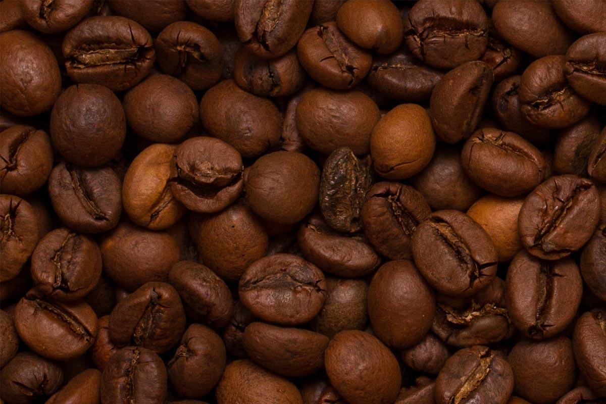 все сорта кофе в картинках мама сделала