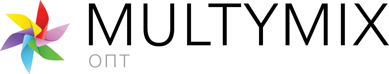 MULTYMIX опт