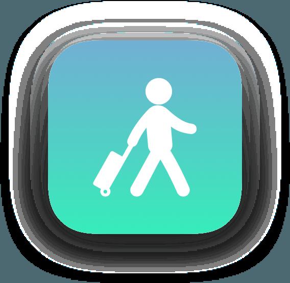 Vacation.app
