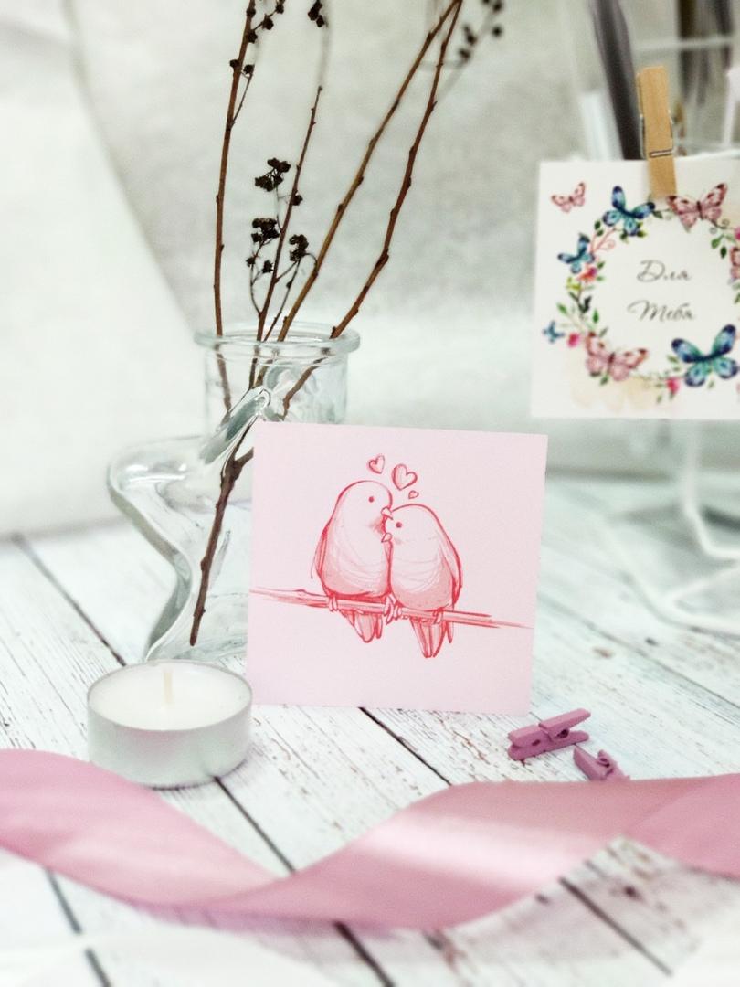 Открытки оптом в рб, днем рождения февраля