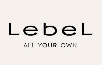 Косметика Lebel Cosmetics