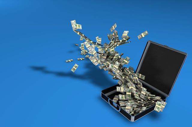 ПАО «МТС» разместило облигации с помощью смарт-контрактов