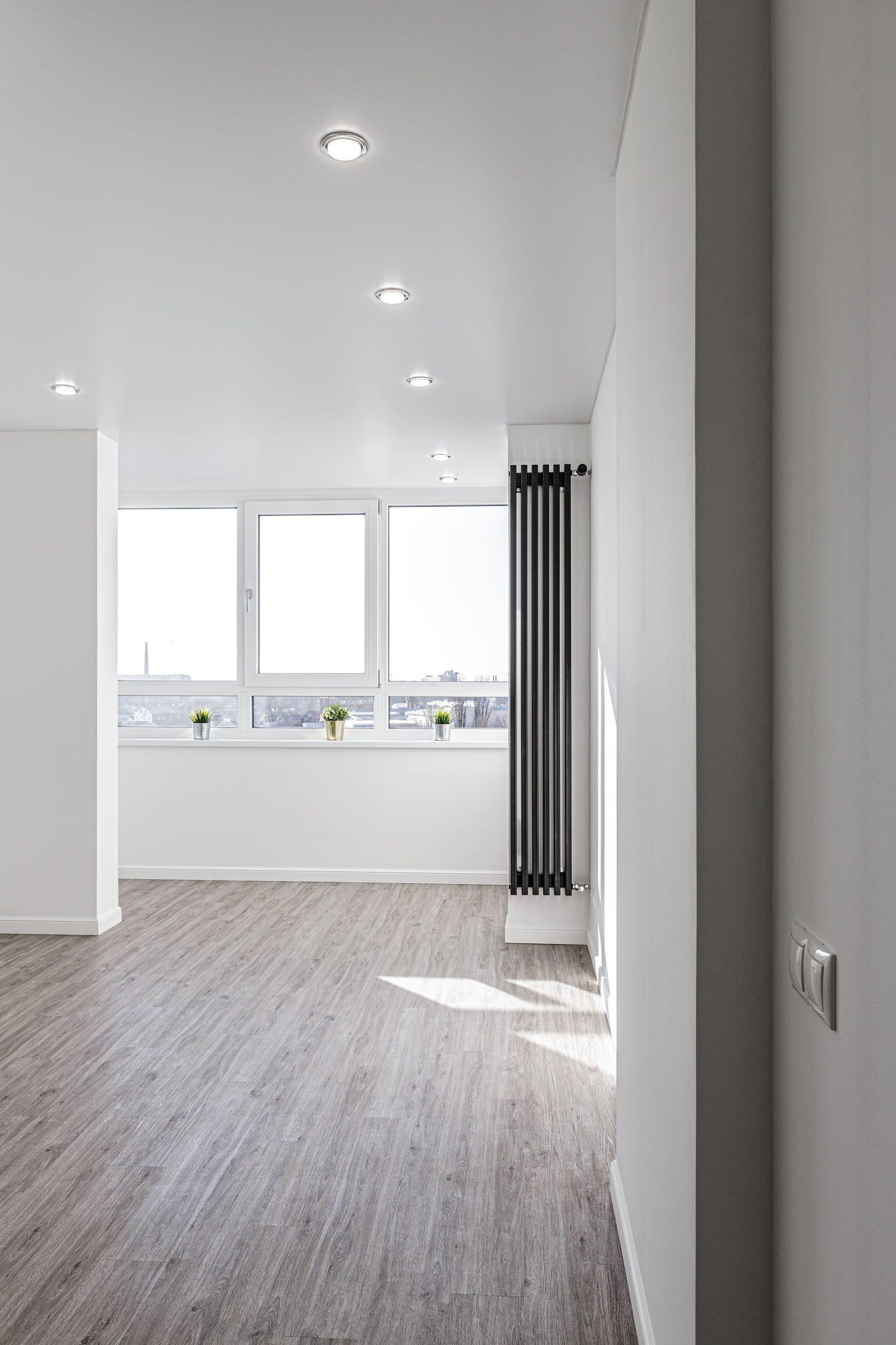 ремонт однокомнатной квартиры, ремонт однокомнатной квартиры под ключ, сделать ремонт в однокомнатной квартире, ремонт однокомнатной под ключ