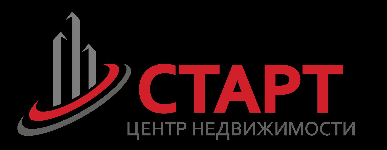 АН-СТАРТ