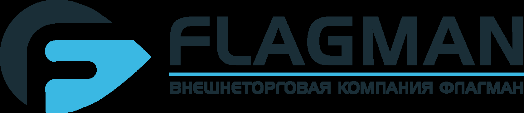 ВТК Флагман