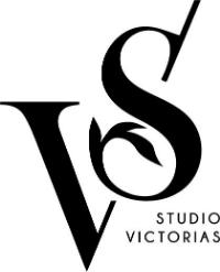 Studio Victorias