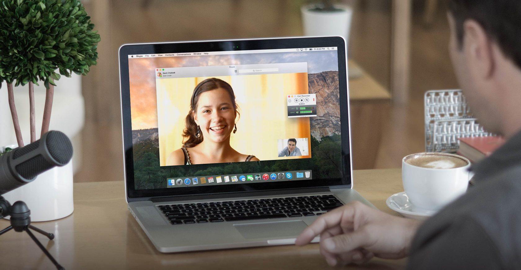 Онлайн общение с девушками через скайп, эротический плейбой фото
