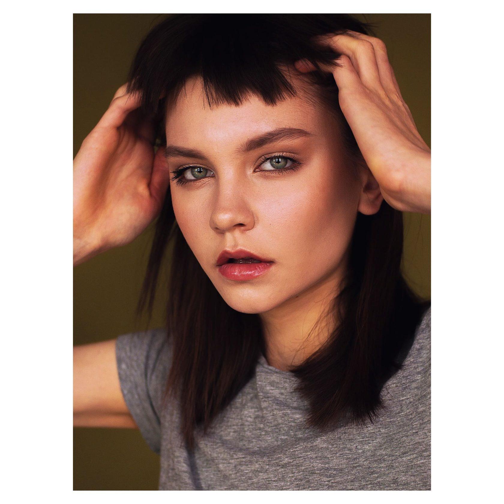 сезон макияж для фотосессии в спб инсталляции требуется выравнивания