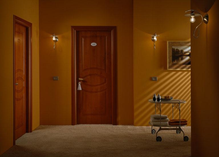 алферова картинки открытой двери квартиры халапеньо