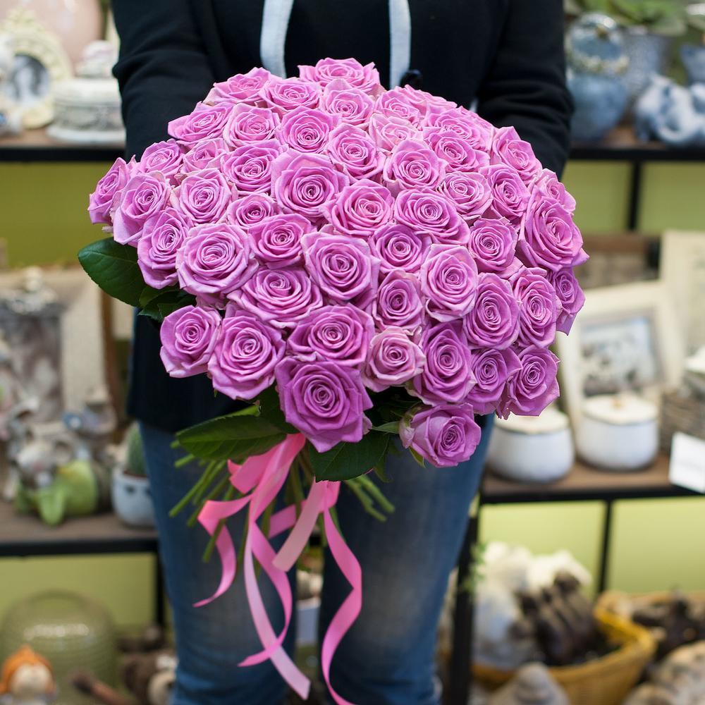 Самые красивые букеты цветов в мире картинки мэра