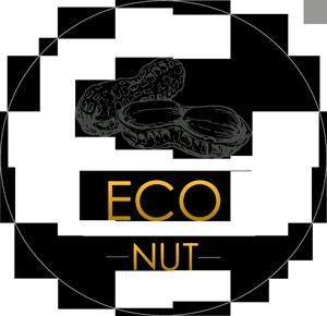 """Орехи и сухофрукты """"Eco Nut"""""""