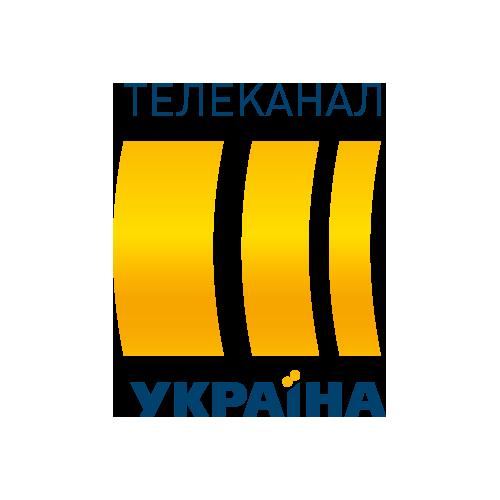 ТРК Україна
