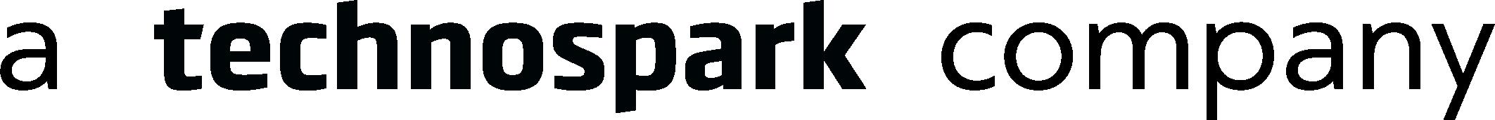 a technospark company