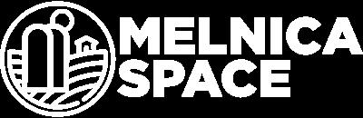 Melnica Space — пространство перемен