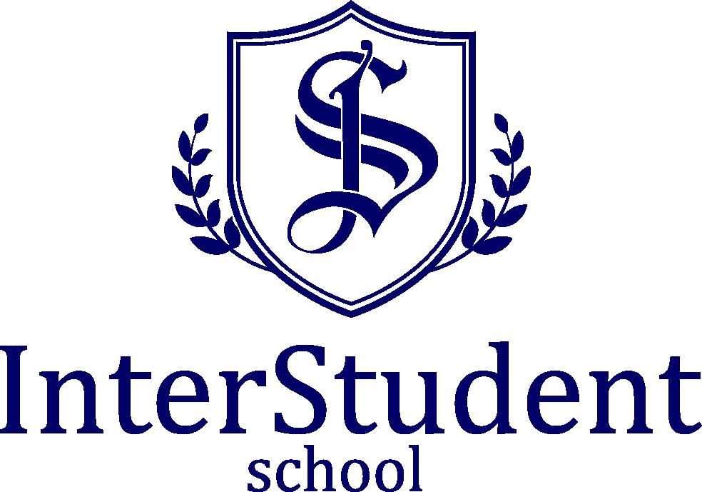 InterStudent School