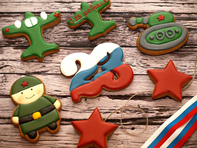 ❶Пряники с 23 февраля|День защитника мероприятие в школе|Имбирные пряники ручной работы (@katushin_pryanik) • Instagram photos and videos|23 февраля расписные пряники/ Army Military decorated cookies|}